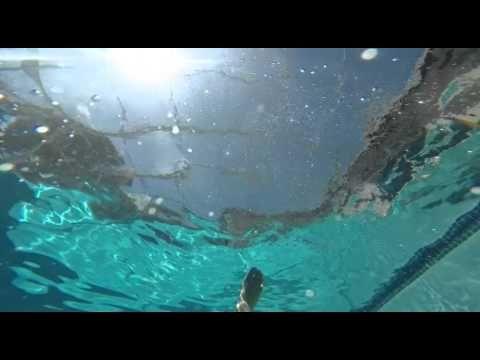 GoPro: Going Underwater - YouTube  https://www.youtube.com/watch?v=fd8Oadocix0