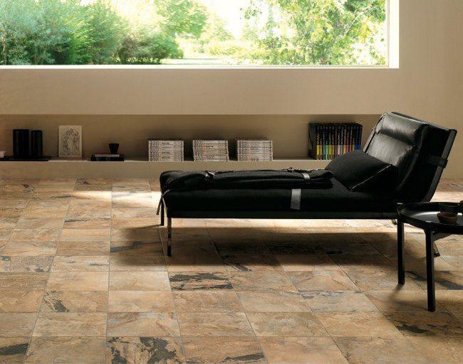 317 beste afbeeldingen over mooie tegels op pinterest lapwerk embutido keramiek en - Imitatie cement tegels ...