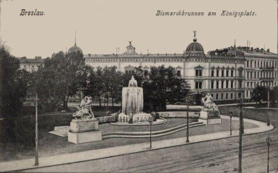 http://www.vogel-soya.de/bilder/Breslau/Breslau_Koenigsplatz_2.jpg