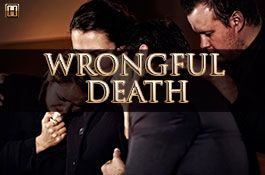 Any accident is very tough moment of the life of injured person and his/her families. So at that time we give the proper help to that person by fighting in court. https://www.juanlaw.com/wrongful-death