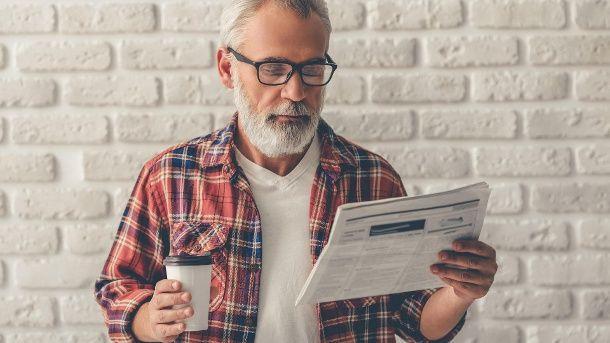 Nachricht: Wann kann ich in Rente gehen? - http://ift.tt/2tbfNiM #story