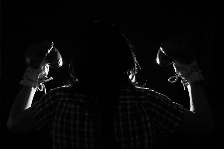 Singles zaragoza fotografia luz y arte 63