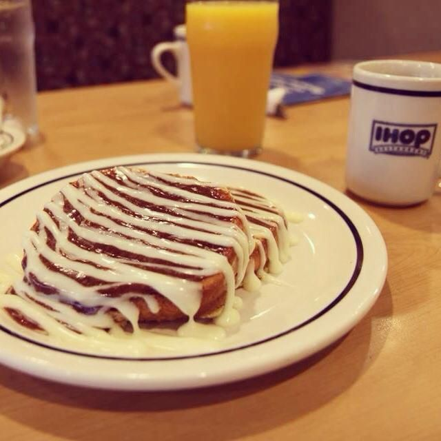 1000+ images about IHOP on Pinterest