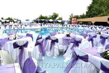 Baler Kır Bahçesi http://www.dugunyapalim.com/tr/sosyal-tesis--kulupler/10