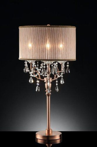 lamp shades for table lamps 828 best images about chandelier 1 on 31106
