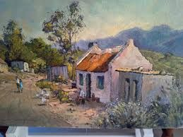 Image result for artist / conrad theys