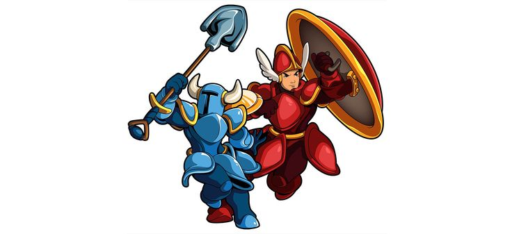 Shovel Knight is getting a Nintendo Switch port and much more: Yacht Club Games is bringing its beloved platformer Shovel Knight to…