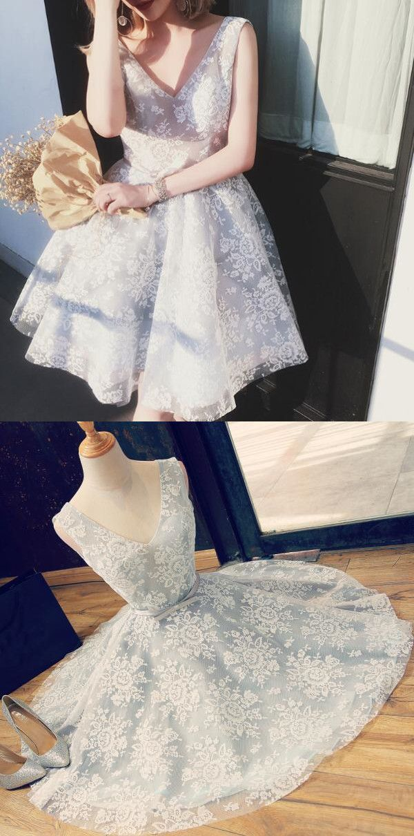 2017 homecoming dresses,lace homecoming dresses,short homecoming dresses,cheap homecoming dresses