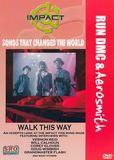 Run DMC/Aerosmith: Walk This Way [DVD] [English], 1123707