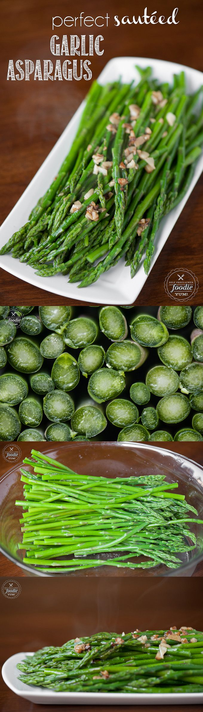 great healthy side dish for any meal asparagus amandine substitute ...