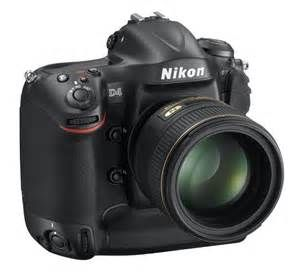 Search Best professional digital camera reviews. Views 164128.