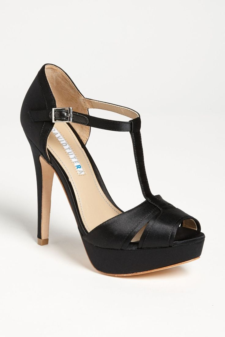 DAVID TUTERA | 'Joy' Sandal