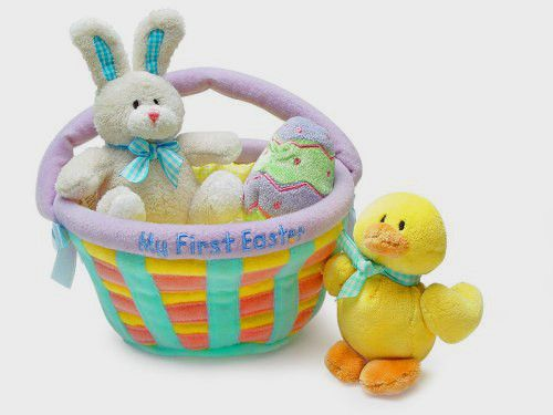 48 best easter gift ideas images on pinterest easter gifts for baby boys age 5 months to 2 years negle Choice Image