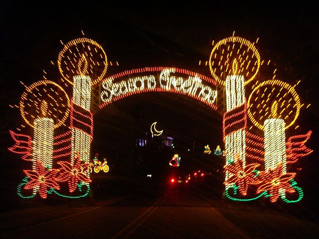 7 best Christmas Parades Around the World images on Pinterest ...