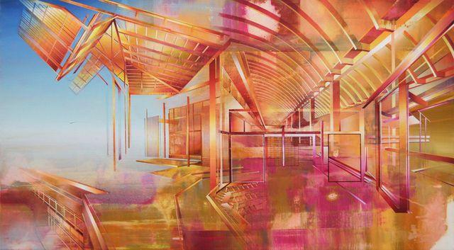 Untitled, Martin Kobe