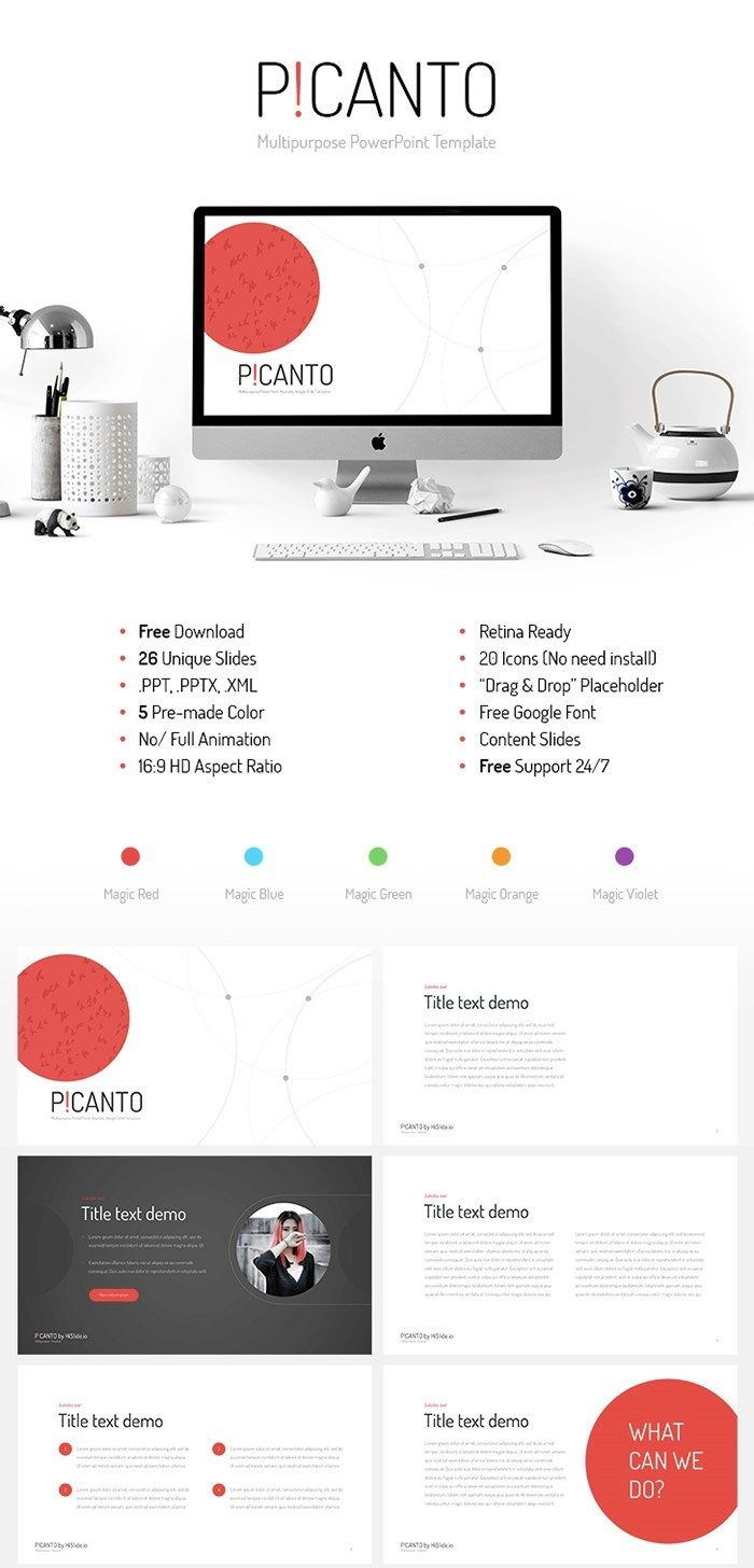 40 best best free powerpoint templates for 2018 images on pinterest download 25 free professional ppt templates for projects ranging from modern clean stylish beautiful and most importantly free powerpoint templates toneelgroepblik