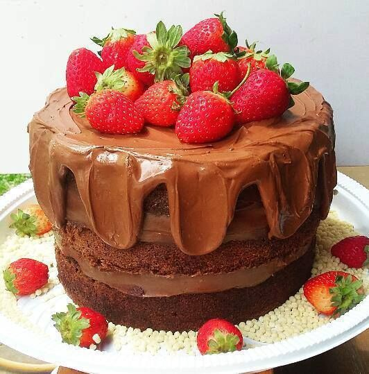 Order online delicious cakes in all over India Online Cake Delivery in Faridabad @ http://www.cakengift.in/by-city/cake-delivery-in-faridabad-337.html Cake Delivery in Mukharji Nagar @ http://www.cakengift.in/by-city/cake-delivery-in-delhi-333/mukharji-nagar.html Cake Delivery in Friends Colony @ http://www.cakengift.in/by-city/cake-delivery-in-delhi-333/friends-colony.html Cake Delivery in Gandhi Nagar @ http://www.cakengift.in/by-city/cake-delivery-in-delhi-333/gandhi-nagar.html Cake Deli