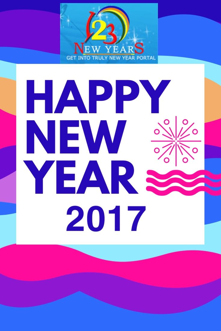 #123NewYears #NewYearCelebrations Celebrate the New Year 2017 with 123NewYears and get amazing ideas on Gifts, Wishes, Celebration Ideas, Cards, Party Ideas, Cruise Party, and Quotes.  http://www.123newyears.com/
