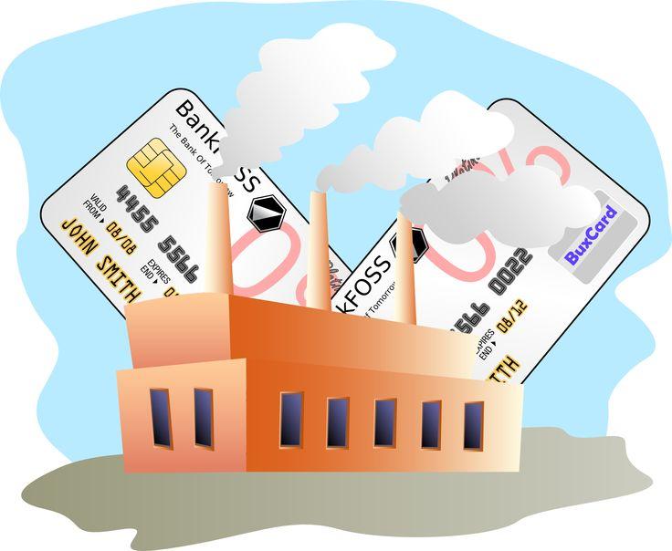 Jak żyć bez kart kredytowych. Walka z długami. http://www.pozytywnepieniadze.pl/jak-pozbyc-sie-dlugow-karty-kredytowe #blog #finanse #blogging #passiveincome #personalfinance #debtfree