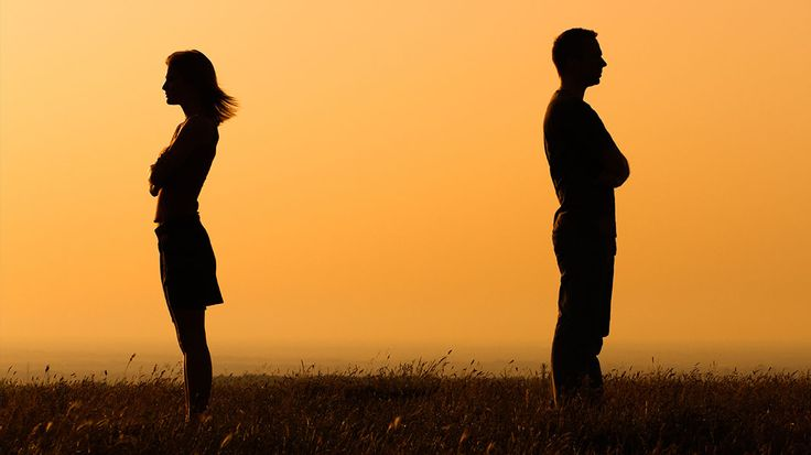 Do you or your spouse stuff your emotions? They boil over eventually, & you're left wondering how it got so toxic.