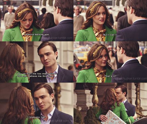 Chuck Bass Collage Tumblr Image result fo...