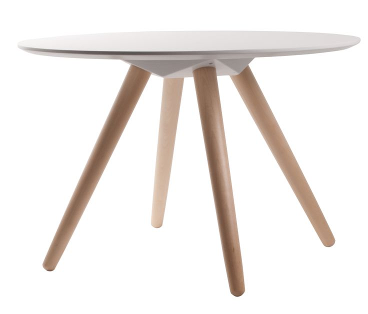 Bee 60 Side Table #Sidetable #Tabledu0027appoint #Beistelltisch #Bijzettafel