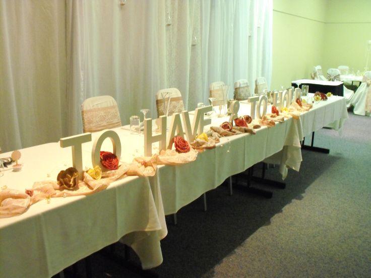 Vintage bridal table in dusty rose and lace. #lace #vintage #rose #wedding #bride #love #wedding #beautiful #astylishcelebration www.astylishcelebration.com.au