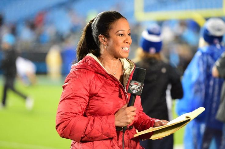 17 Best Images About Maxmara On Espn S Monday Night