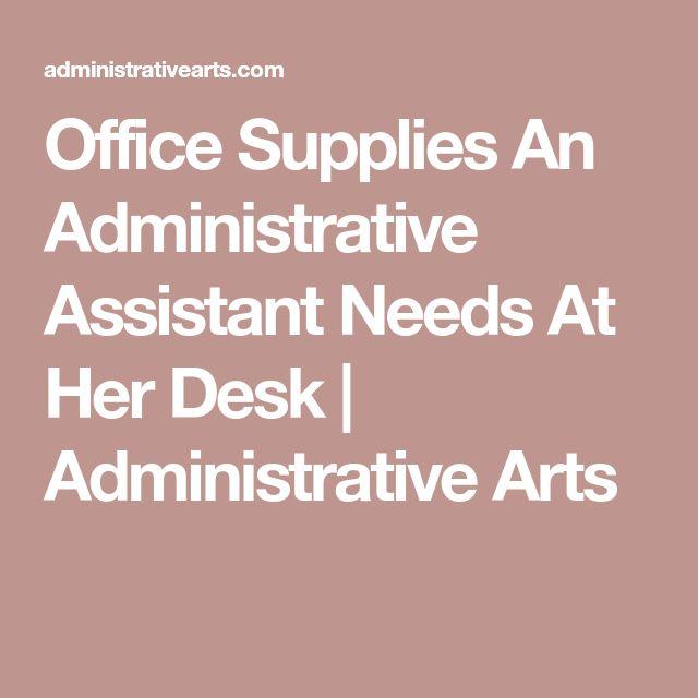 Viac ako 25 najlepších nápadov na Pintereste na tému Assistante - toolroom clerk sample resume