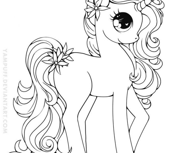 Unicorn Coloring Pages Printables Pdf Google Search Unicorn Coloring Pages Coloring Pages Cute Drawings