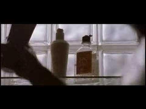 American Psycho Shower Scene - YouTube