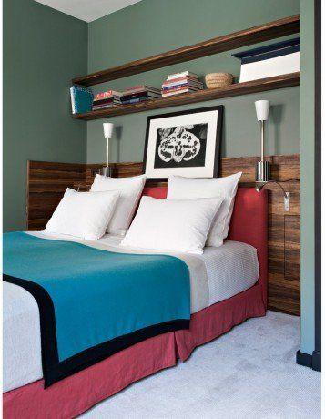 25 best ideas about sarah lavoine on pinterest maison. Black Bedroom Furniture Sets. Home Design Ideas