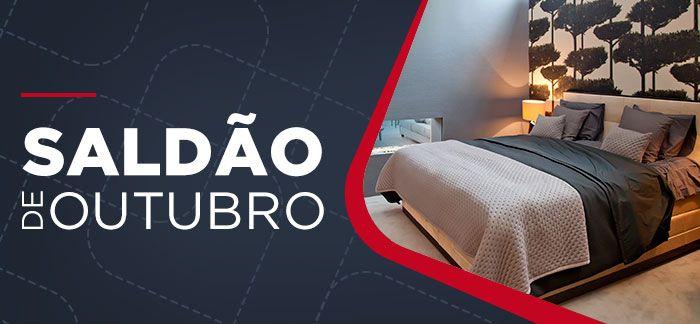 #email #emailmkt #marketing #mkt #webdesign #design #best #comercial #idea #photoshop #ecommerce #criacao #creation #layout #colchao #mattress #quarto #bedroom #cama #bed #movel #furniture #campaign #sale #saldao