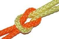 Scouting Games for Tying Knots | eHow