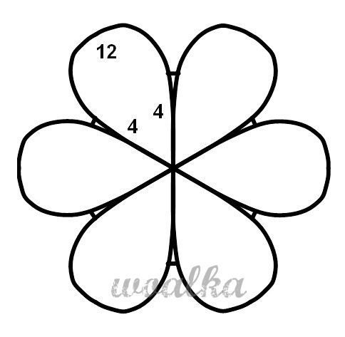 wzor-kwiatek2.jpg (484×473)