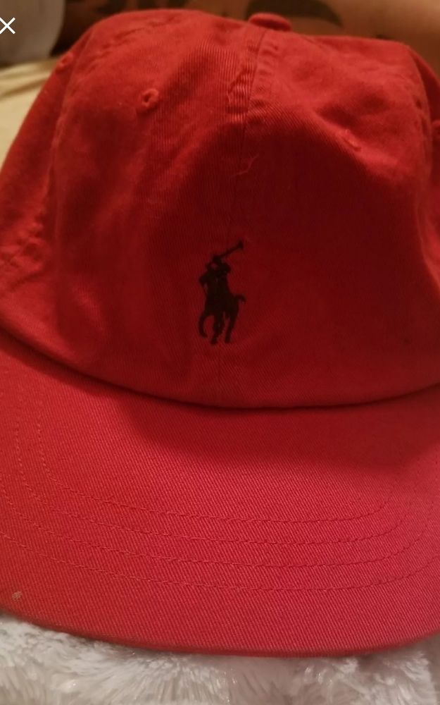 8f0d6601b3e POLO RALPH LAUREN BASEBALL CAP HATS PONY LOGO ONE SIZE ADJUSTABLE NWT   fashion  clothing  shoes  accessories  mensaccessories  hats (ebay link)