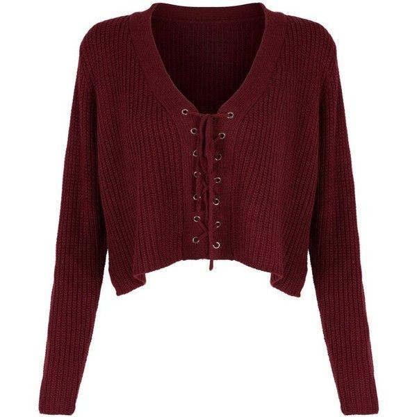Best 25  Crop top sweater ideas on Pinterest   Outfit goals ...