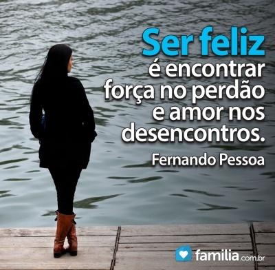Familia.com.br | Como aprender a amar depois de sofrer violência doméstica #Violenciadomestica