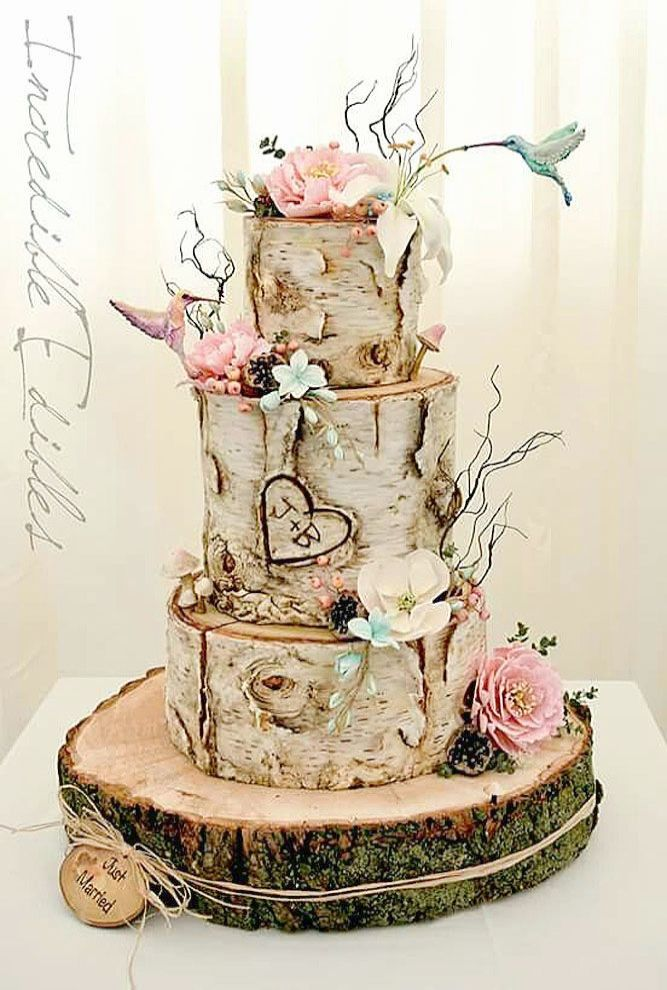 Unique Wedding Cake Knife And Server Wwwtraditional Cakescoza