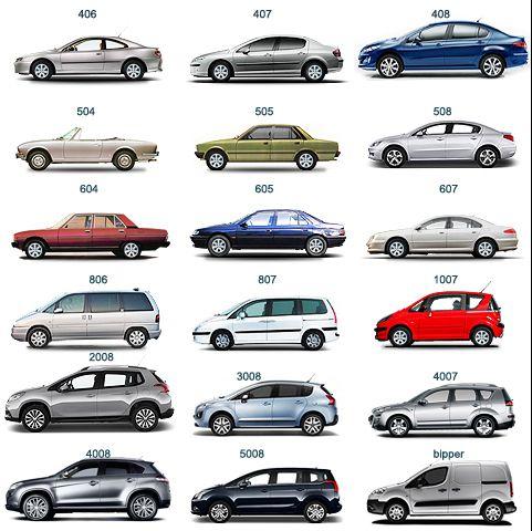 Peugeot 104,Peugeot 106,Peugeot 107,Peugeot 204,Peugeot 205,Peugeot 206,Peugeot 206cc,Peugeot 207,Peugeot 208,Peugeot 301,Peugeot 304,Peugeot 305,Peugeot 306 | Marxxon | Peugeot Rear Axle, Driveshaft, Differential