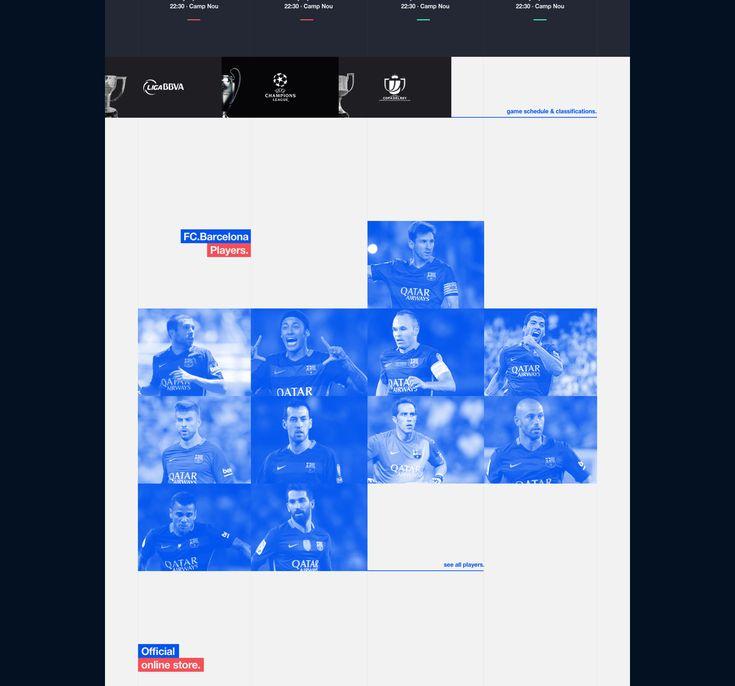 https://www.behance.net/gallery/34832479/FC-Barcelona-website-concept