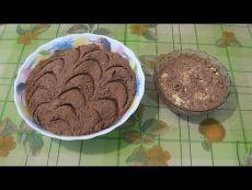 Домашний паштет из свиной печени, вкусный рецепт с фото и видео