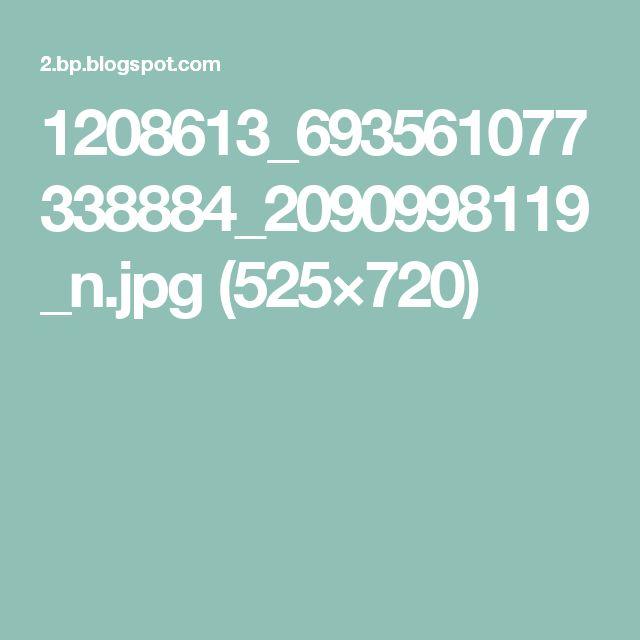 1208613_693561077338884_2090998119_n.jpg (525×720)