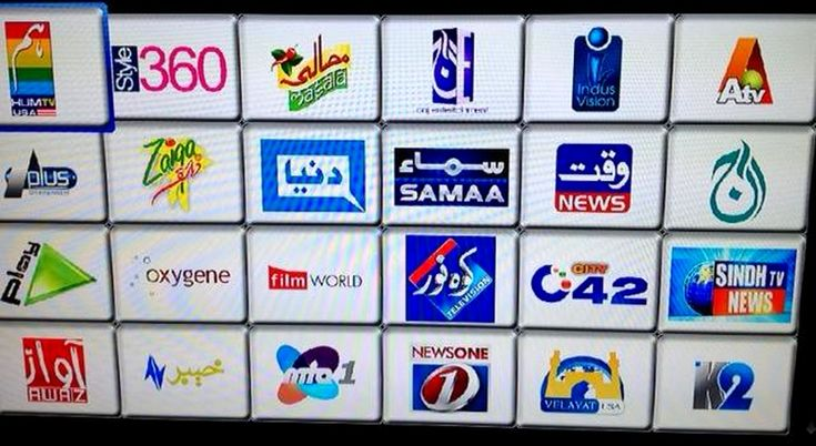 Pakistan Electronic Media Regulatory Authority (PEMRA) has issued an order to restore the previouslysuspended Pakistani News Channels.
