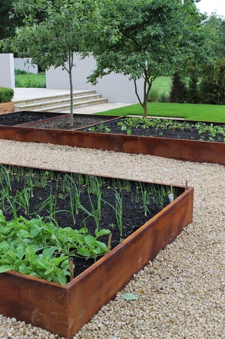 Garden & Outdoors   Dreaming Gardens