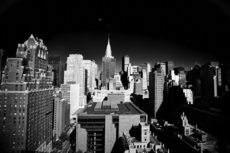 NYC by RAlph K. Penno Photography / Berlin / Germany