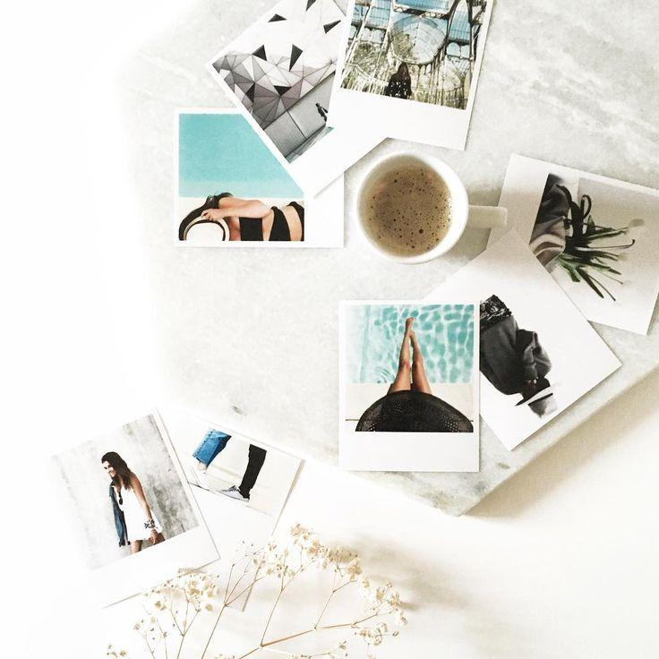 #polaroid #polaroids #developedpic #photoinspiration #instax #instaxphoto…