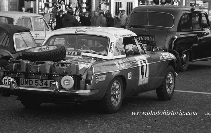 Silverstone 1968 Coches clásicos, Coches, Clasicos