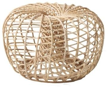Guest Picks: Ring in Summer With Rattan