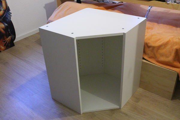 Kuchenmobel Eckschrank Badezimmer Kuchenmobel Eckschrank In 2020 Cabinet Storage Filing Cabinet